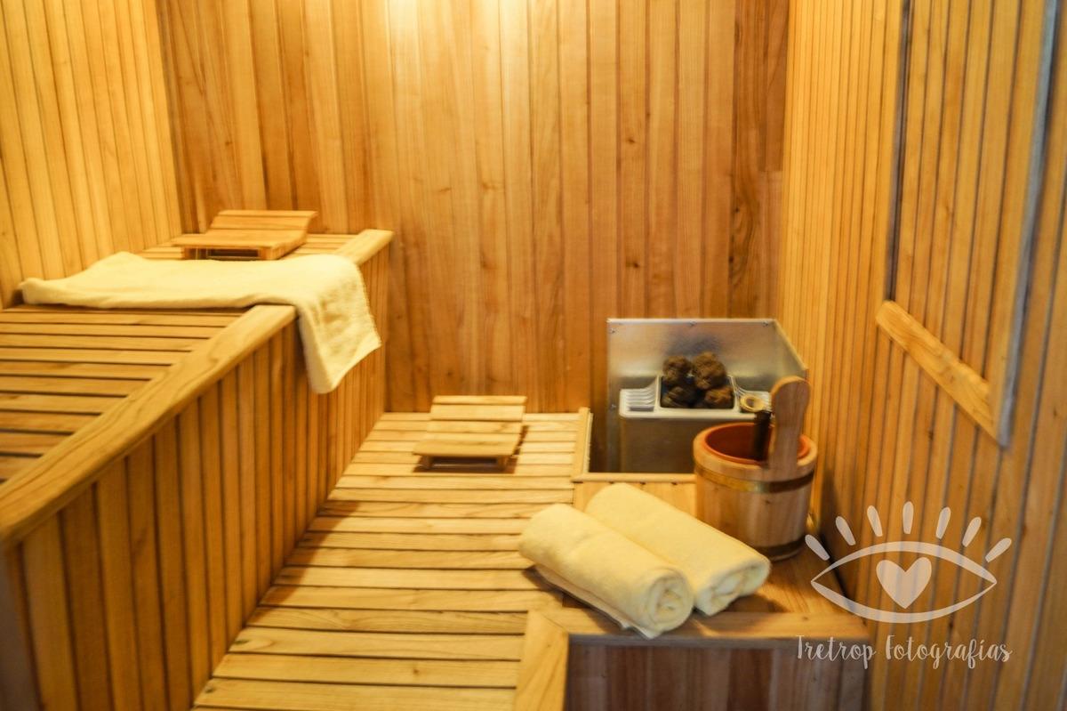 alquiler cabaña y apart monte coiron en malargue mendoza
