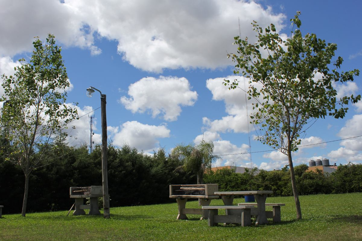 alquiler cabañas bungalows termas san josé colon entre ríos