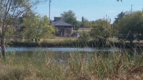 alquiler cabañas/ bungalows termas san josé colon entre ríos