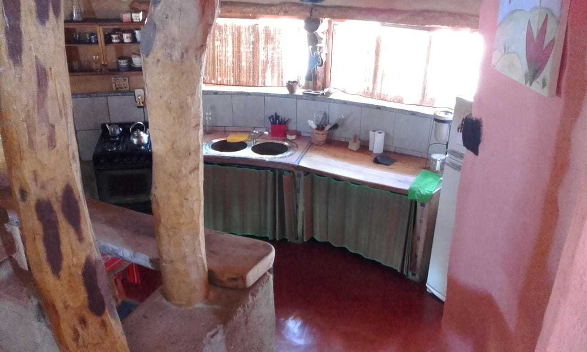 alquiler cabañas casa pileta mina clavero nono cordoba rio