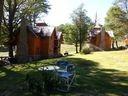 alquiler ,cabañas ,cerro chapelco,las pendientes, pista uno