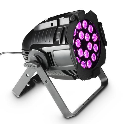 alquiler cabezas moviles luces gobos proyeccion fiestas