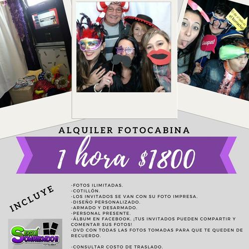 alquiler cabina de foto-photobooth-fotocabina -souvenirs-