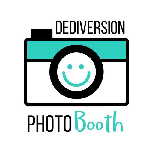 alquiler, cabina selfie, cabina de fotos,  photobooth
