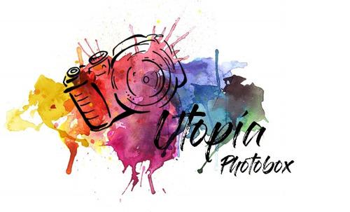 alquiler cabina-tótem fotográfico - fotocabina - photobooth