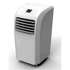 alquiler calefaccion, hongo frio, refrigeración portatil