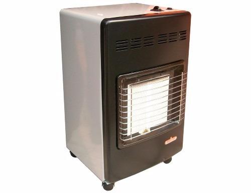 alquiler calefactor en la plata, stand ,living , gazebos