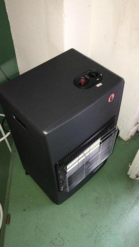 alquiler calefactores exterior, hongo, calefaccion, estufas!