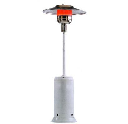 Alquiler calefactores exterior hongo calefaccion for Alquiler estufas exterior
