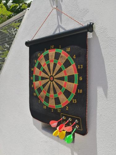 alquiler cama elástica inflable metegol tejo jenga ping pong