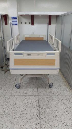 alquiler cama hospitalaria y venta de colchones, mto camas