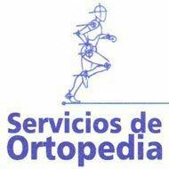 alquiler cama ortopedica: $ 1000 x mes ( hay accesorios)
