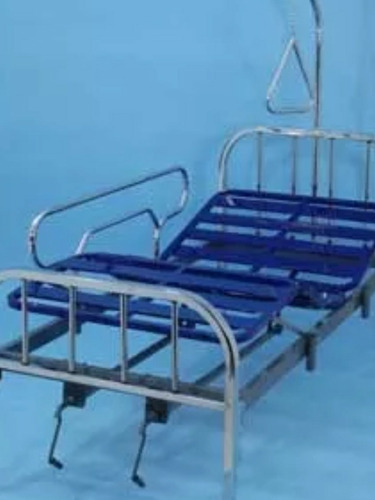 alquiler cama ortopedica ( $1500 por mes)