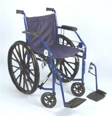 alquiler cama ortopedica: $ 1500 x mes ( hay accesorios)