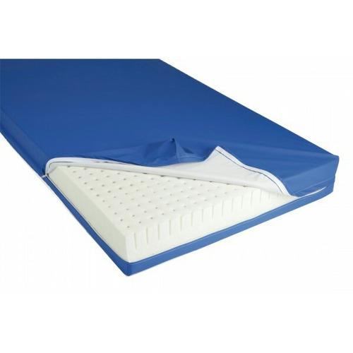 alquiler cama ortopedica: $ 900 mes ( hay accesorios)