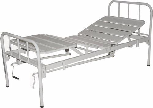 alquiler cama ortopédica