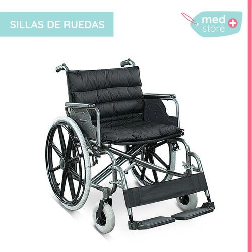 alquiler cama ortopédica silla de ruedas andadores y elevas