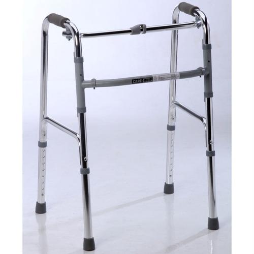alquiler cama ortopedica silla de ruedas colchon andador