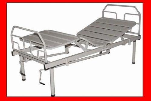 alquiler: cama ortopédica, silla .service : nebu,tensiómetro