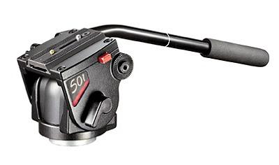 alquiler cámara sony nex fs100 - mic corbatero - canon 60d