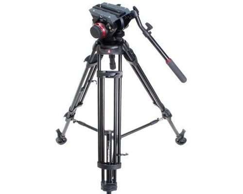 alquiler camaras foto canon nikon sony go pro gimball osmo