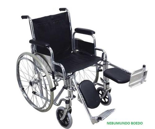 alquiler camas, sillas ruedas, antiescaras, muletas, andador