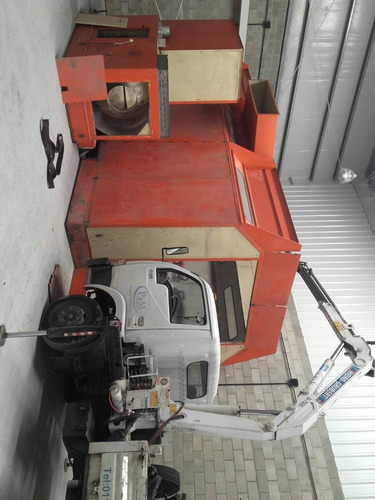alquiler camion hidrogrua n-7000, barquila ,flete,transporte