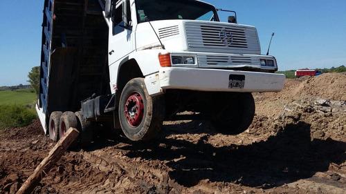 alquiler  camiones volcadores tatu, minicargadoras, retro