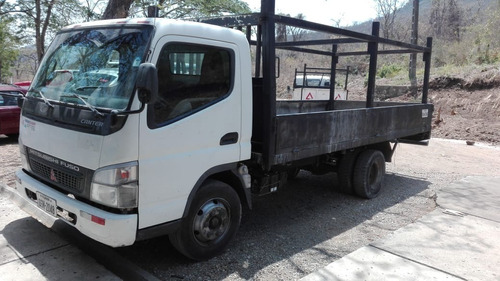 alquiler camiones y camionetas para transporte