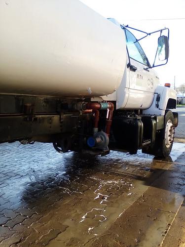 alquiler camioneta camion volcador maquinaria obra
