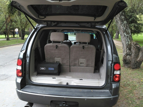 alquiler camioneta con conductor expresos transporte vip