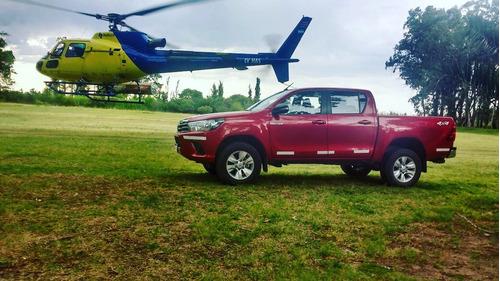alquiler camionetas 4x4  y autos mensual o por dia bariloche