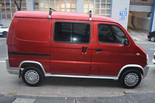 alquiler camionetas utilitarios autos 8 personas 2017 barato