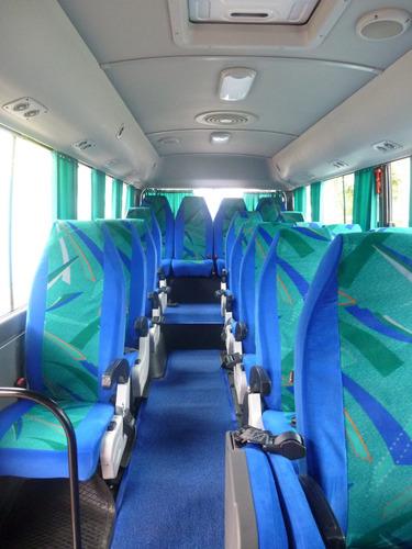 alquiler camionetas van 11-19 busetas 23-29 bus 40 pasajeros