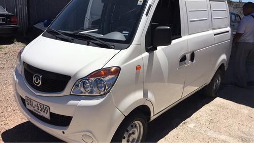 alquiler camionetas y autos x dia/sem/mensual