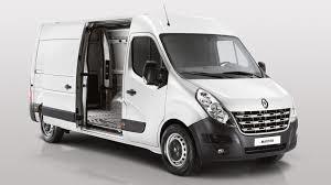 alquiler camionetas y utilitarios