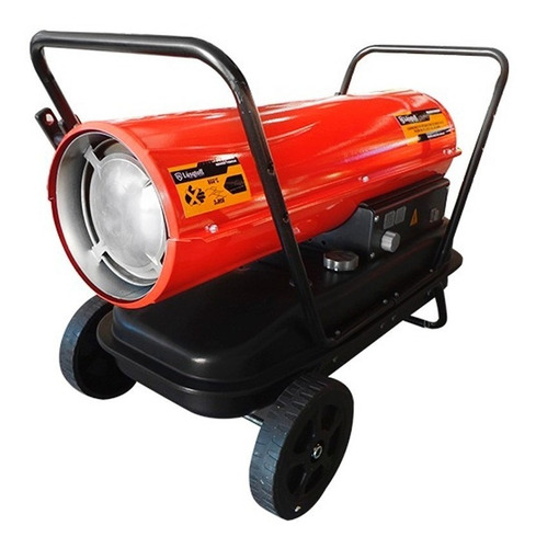 alquiler cañon hongo calefactor calefaccion estufa exterior