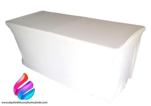 alquiler carpa tarima silla rimax tiffany mesa tablón redond