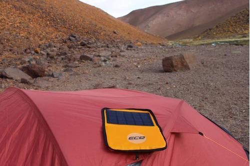 alquiler carpas camping kayaks nautica accesorios eco rental
