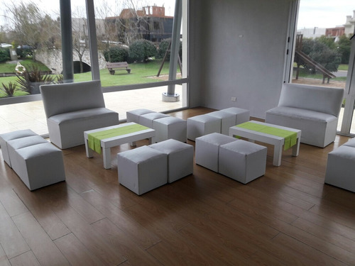 alquiler carpas gazebos living pisos calefaccion mesas altas
