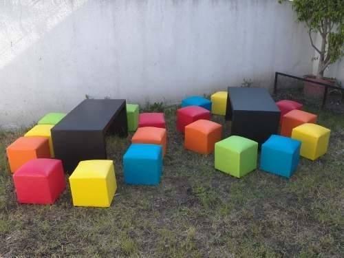 alquiler carpas gazebos, living, sillas, mesas zona zorte
