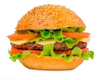 alquiler carro de perros, hamburguesas, cachapas, pinchos