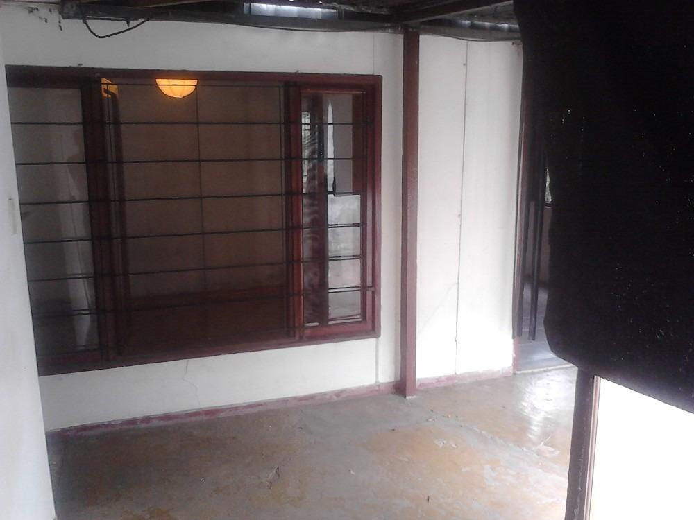 alquiler casa 1 ambiente y medio dueño alquila en boulogne