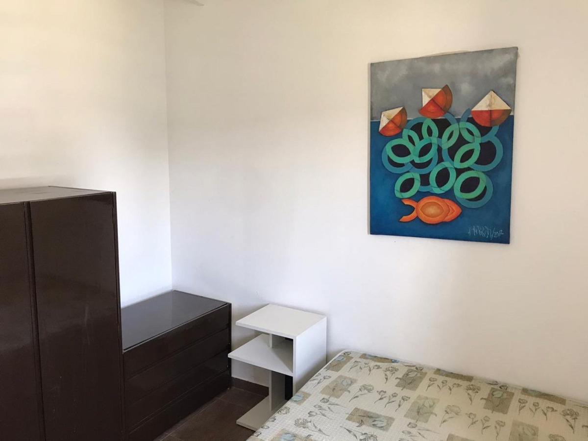 alquiler casa 1 dormitorio las acequias del aire