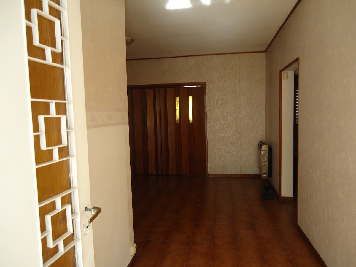 alquiler casa 2 dormitorio patio jardin garantias laborales