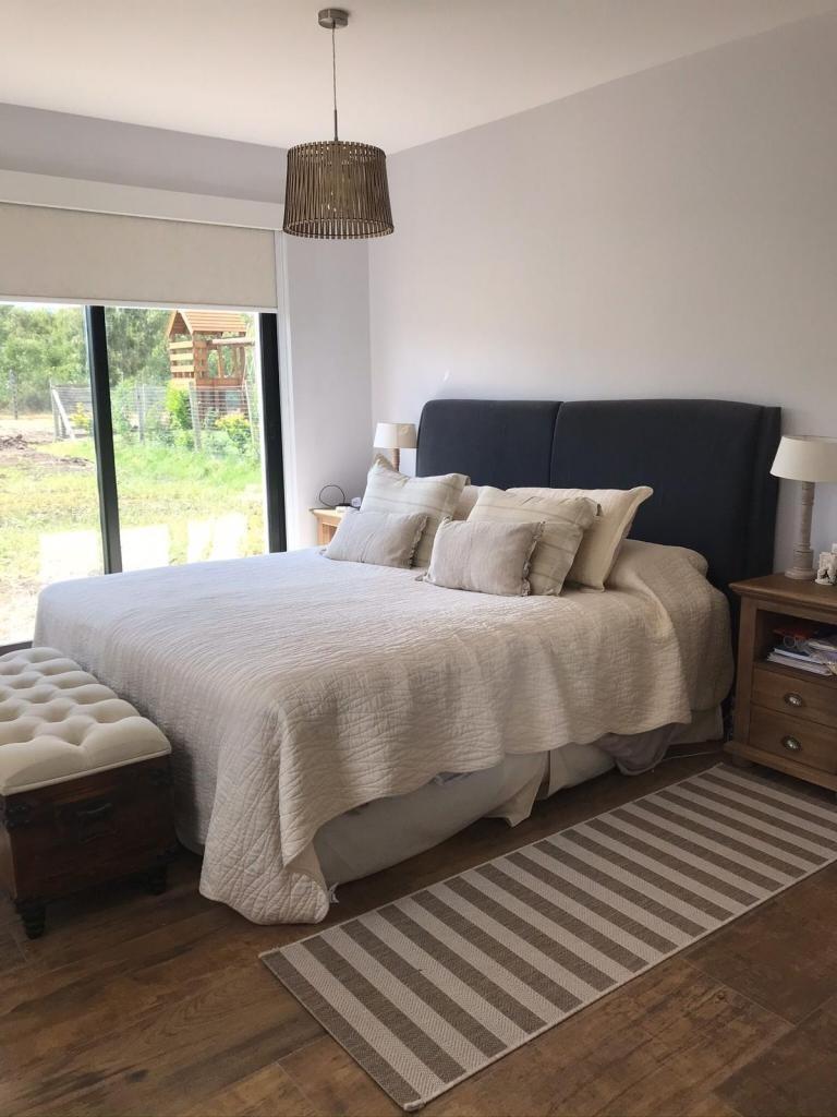alquiler casa 2 dormitorios 2 baños mirador de la tahona #460
