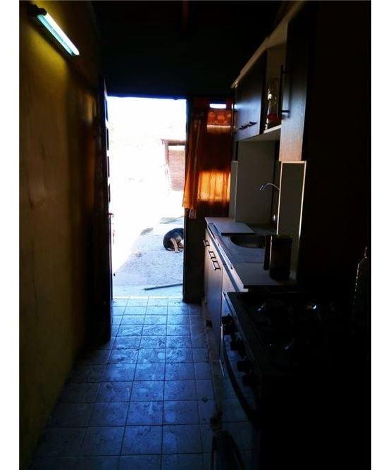 alquiler-casa 2 dormitorios con patio-añelo