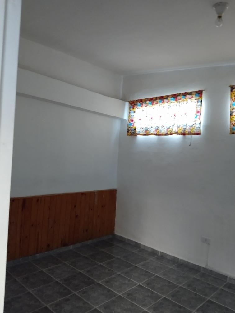 alquiler casa 2 dormitorios villa allende