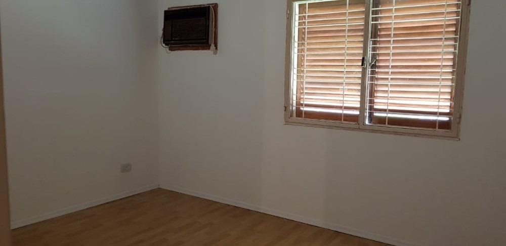 alquiler casa 3 ambientes quilmes oeste
