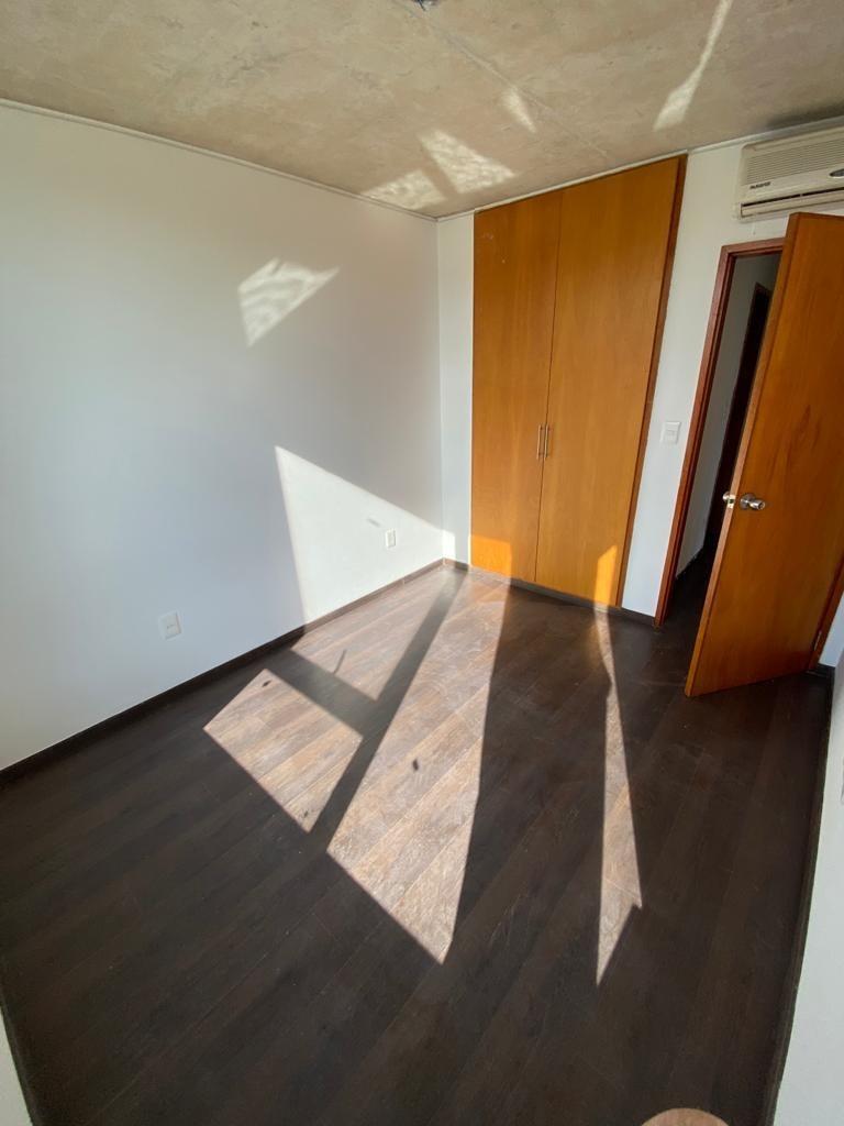 alquiler casa 3 dormitorios barra de carrasco!